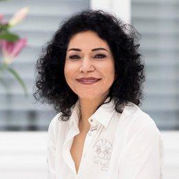 Dr. Soheila Yousef Elahi - Hautärztin Melk 3390