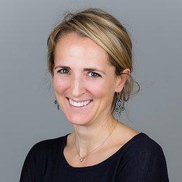 Dr. Lila Seidl-Mlczoch - Kinderärztin Wien 1170