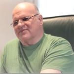 Dr. Richard Holzer