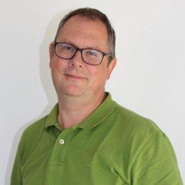 Dr. Andreas Schnetzer - Internist Frastanz 6820
