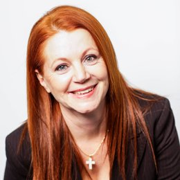 Prof. Dr. med. univ. Daniela Zaknun, MSc, MBA - Kinderärztin Wien 1220