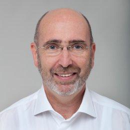 Univ. Prof. Dr. Thomas M. Treu, M.Sc., F.E.B.U. - Urologe Wien 1010