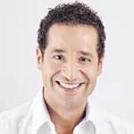 Dr. Bahram Mossawat - Orthopäde Wien 1030