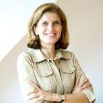 Univ.Prof. Dr. Barbara Dörner-Fazeny