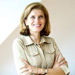 Univ.Prof. Dr. Barbara Dörner-Fazeny - Internistin Wien 1020