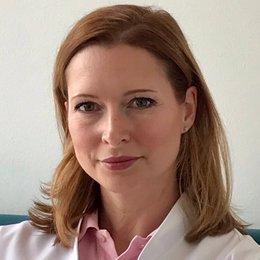 OÄ Dr. Silke Malke - HNO-Ärztin Wien 1030
