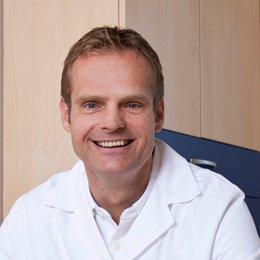 OA Dr. Thomas Wieland - Orthopäde Mödling 2340