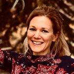 Dr. Karin Wukovits