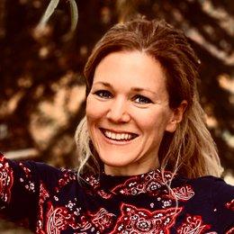 Dr. Karin Wukovits - Praktische Ärztin Eisenstadt 7000