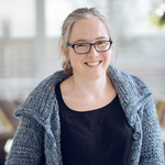 Dr. Judith Weismann - Frauenärztin Linz 4020