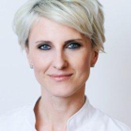 Dr. Elbisa Schmidt - Internistin Braunau am Inn 5280