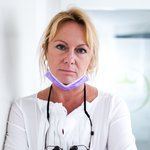 Dr. med. dent. Beata Ledwon - Zahnärztin Wien 1110