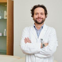 Priv.-Doz. Dr. Alexander Hans Petter-Puchner - Allgemeinchirurg Wien 1010