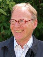 MR Dr. Alfred Stiskal