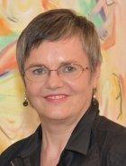 Dr. Johanna Bacher