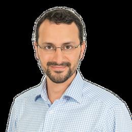 OA Dr. Tammer Fahim - HNO-Arzt Wien 1020
