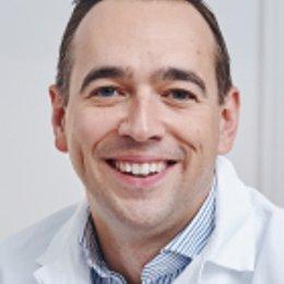 Dr. Markus Riedl, F.E.B.U - Urologe Wien 1050