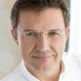OA Dr. Ralph Schmid - Orthopäde Eisenstadt 7000