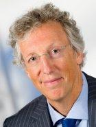 OA. Dr. Mons Fischer, F.E.B.U.