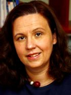 Dr. Susanne Pusarnig