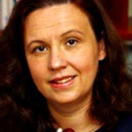 Dr. Susanne Pusarnig - Praktische Ärztin Wien 1130