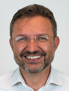 OA Dr. Ralph Schmid