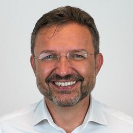 OA Dr. Ralph Schmid - Orthopäde Wiener Neustadt 2700