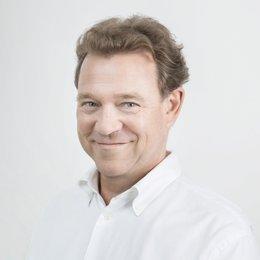 Dr. med. univ. Stefan Makk - Augenarzt Graz 8055