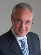 Dr. Christian Lhotka