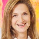 Dr. Bettina Wiltos - Allgemeinchirurgin Mödling 2340