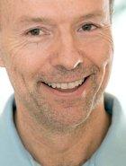 Dr. med.univ. et med.dent. Stephen Weinländer