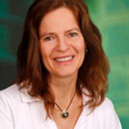 Dr. Michaela Schmölzer - Frauenärztin Klagenfurt 9020