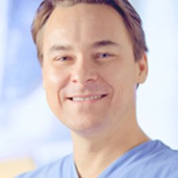 Dr. Zsolt Fischer - Zahnarzt Wien 1010