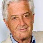 Prim. Univ. Prof. Dr. Mirko Hirschl - Internist Wien 1070