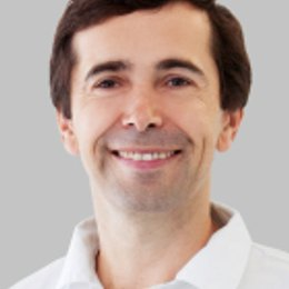 Dr. Pavel Stodulka - Augenarzt Wien 1010