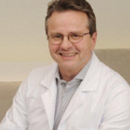 Univ.Prof. Dr. Christoph Kopp - Kardiologe Wien 1010
