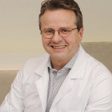 dr kopp
