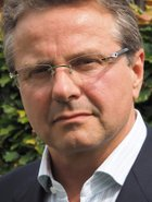 Ao. Univ.Prof. Dr. Christoph Kopp