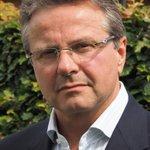 Ao.Univ.Prof. Dr. Christoph Kopp, MBA - Kardiologe Wien 1010