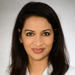 Assoc. Prof. Priv.Doz. Mag. Dr. Bonni Syeda