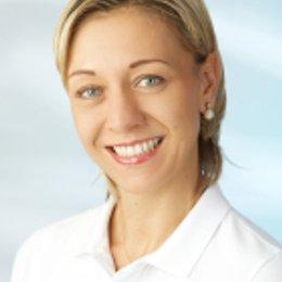 Dr. Eva Lehner-Rothe - Frauenärztin Wien 1010