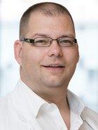 OA Dr. Wilhelm Bauer