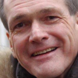 MR Dr. Michael Beinl - Zahnarzt Seitenstetten Markt 3353