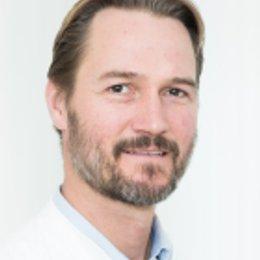 Dr.med.univ. Johannes Mayrhofer - Orthopäde Linz 4020