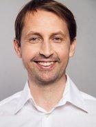 OA Dr. Alexander Mlynek