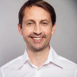 OA Dr. Alexander Mlynek - Hautarzt Bad Leonfelden 4190
