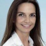 Dr. Nicole Walter-Publig - Praktische Ärztin Wien 1220