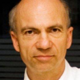 Dr. Johannes Schobel - HNO-Arzt St. Pölten 3100