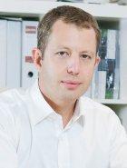 OA Dr. Oleg Kheyfets, F.E.B.U.
