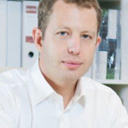 OA Dr. Oleg Kheyfets, F.E.B.U. - Urologe Wien 1010